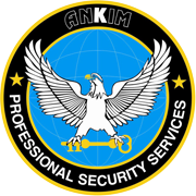 AKSSC .COM.VN